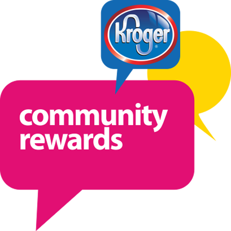 Kroger Community Rewards Logo NLS